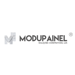 Modupainel